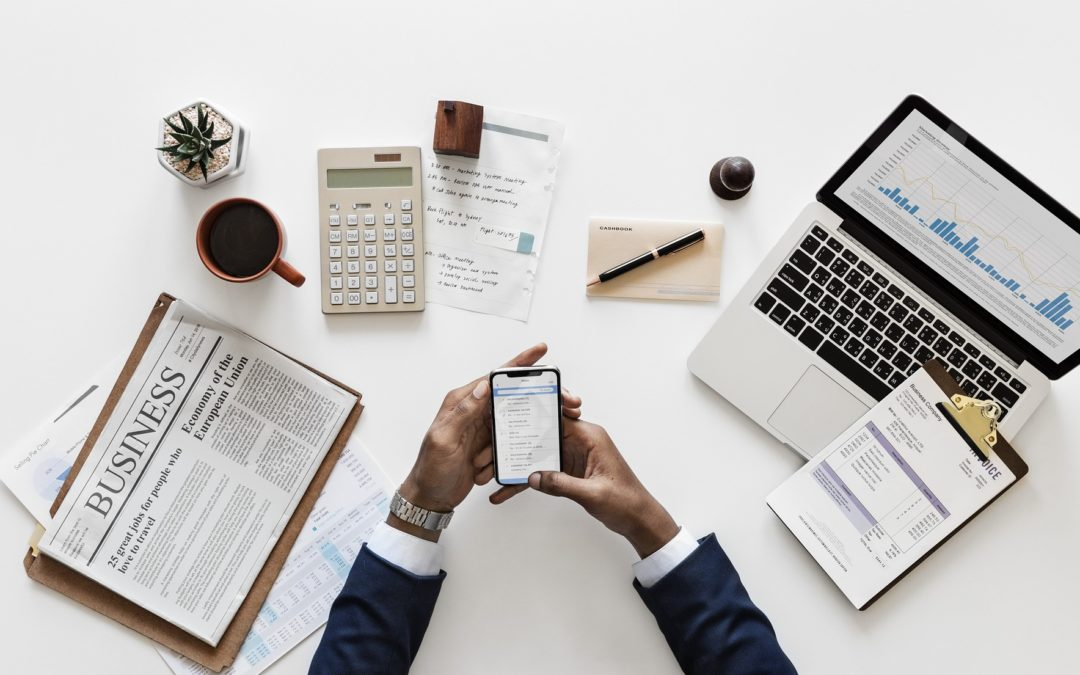 Investir son argent intelligemment : le guide complet