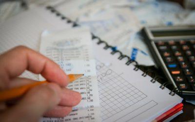 Dernière ligne droite pour économiser sur vos impôts de 2019 !